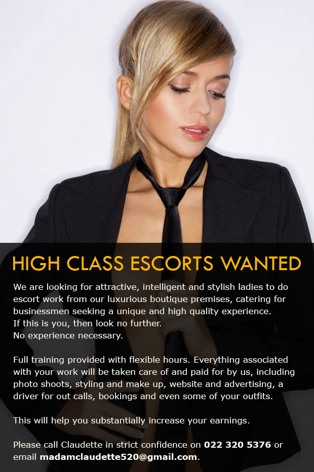 looking for nsa free adult advertising