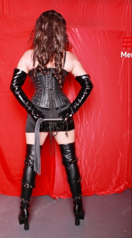 mistress nz auckland cheap escorts