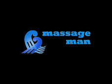 Massage Man – Massage Parlours
