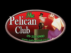 The Pelican Club Massage Parlour – Massage Parlours