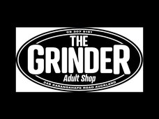 The Grinder - Adult Shops