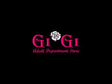 Gigi Adult Department Store – Adult Shops