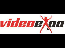 Video Expo - Glenfield - Adult Shops