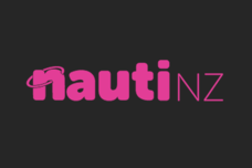 Nauti NZ - Adult Shops