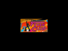 The Fever Club – Night Clubs & Bars