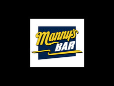 Mannys Bar – Night Clubs & Bars