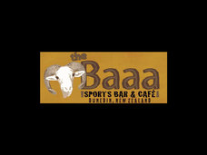 The Baaa - Night Clubs & Bars