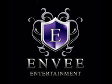 Envee Entertainment – Night Clubs & Bars