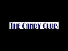 The Candy Club - Escort Agencies