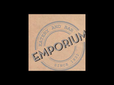 Emporium Eatery & Bar – Night Clubs & Bars