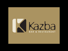Kazba – Night Clubs & Bars