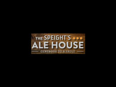 Speights Ale House – Night Clubs & Bars
