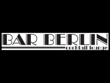 Bar Berlin – Night Clubs & Bars