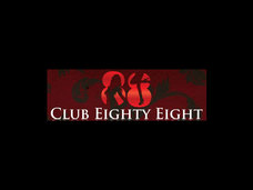 Club 88 Queenstown - Night Clubs & Bars