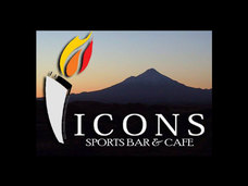 Icons Sports Bar – Night Clubs & Bars