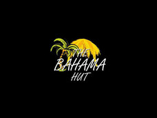 The Bahama Hut Tauranga - Night Clubs & Bars