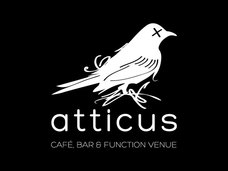 Atticus – Night Clubs & Bars