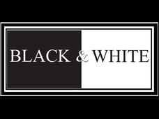 Black And White Bar – Night Clubs & Bars