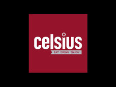 Celsius Bar – Night Clubs & Bars