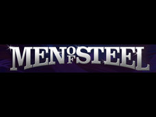 Club Men Of Steel – Night Clubs & Bars