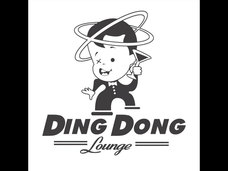 Ding Dong Lounge – Night Clubs & Bars