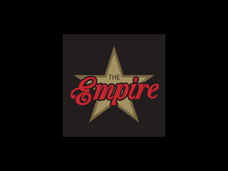 Empire Tavern – Night Clubs & Bars