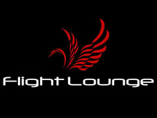 Flight Lounge – Night Clubs & Bars