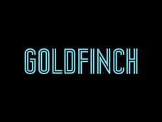 Goldfinch – Night Clubs & Bars