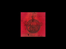 Havana Club – Night Clubs & Bars