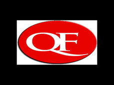 Qf Tavern – Night Clubs & Bars