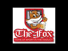 The Fox - Night Clubs & Bars