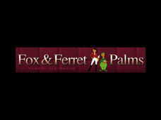 Fox & Ferret Palms - Night Clubs & Bars