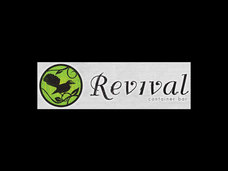 Revival – Night Clubs & Bars