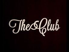 The Club – Night Clubs & Bars