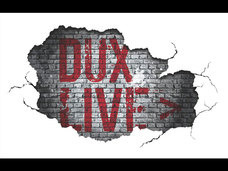 The Dux Live – Night Clubs & Bars