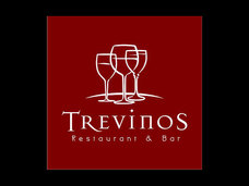Trevinos Restaurant & Bar – Night Clubs & Bars