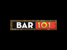 Bar 101 - Night Clubs & Bars