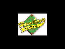 Homebase Sports Bar - Night Clubs & Bars