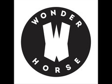 Wonder Horse – Night Clubs & Bars