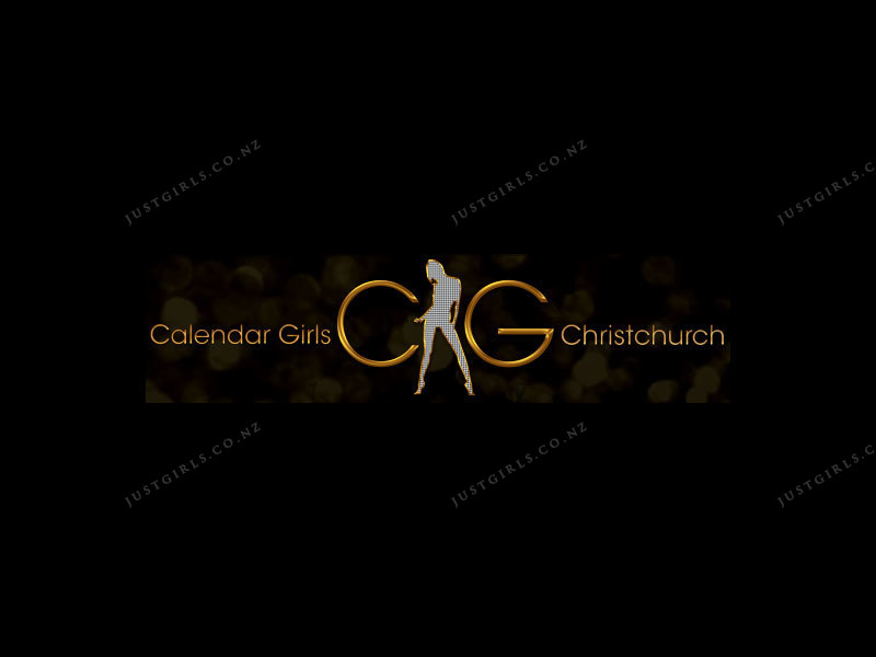Calendar Girls Christchurch