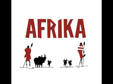 Afrika - Night Clubs & Bars