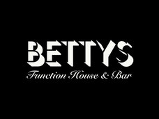 Bettys Function House & Bar - Night Clubs & Bars