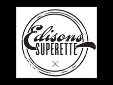 Edisons Superette – Night Clubs & Bars