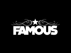 Famous Nightclub - Night Clubs & Bars