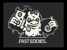 Fast Eddie's – Night Clubs & Bars