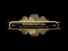 Kensington Gentlemen's Club – Night Clubs & Bars