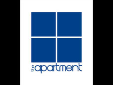 The Apartment – Night Clubs & Bars