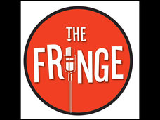 The Fringe Bar – Night Clubs & Bars