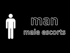 Man Escort Agency - Escort Agencies